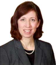 Jen Agnew - Vermont Family Law Attorney