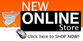 online_store-banner.jpg