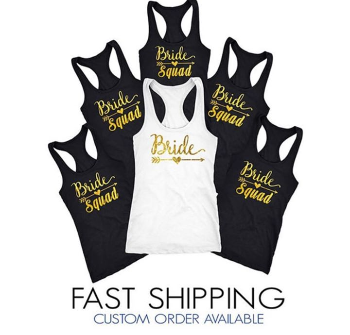 #Fast #Shipping #Brides & #Bridal #Party