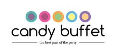 Candy Buffet logo.JPG