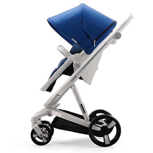 Luxury Design Baby Stroller Wheels Chair High Landscape Portable
