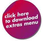 button-extra-menu.jpg