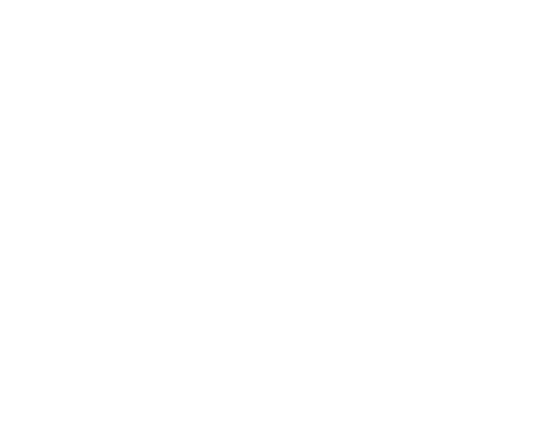 title-we-fight-dirty.png