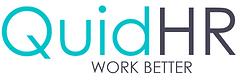 Website Logo 600x200.png