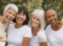 OlderWomen-300x221.jpg