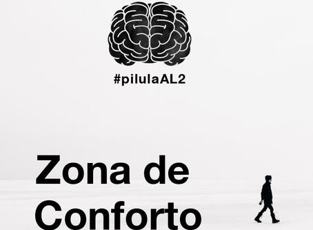 Zona de Conforto