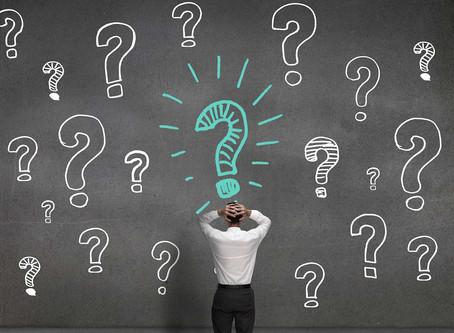 Você sabe tudo o que precisa para abrir(e manter!) seu negócio?
