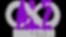 AL2 Logo2.png
