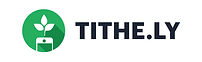 Tithely-Church-Giving-logo_edited.png