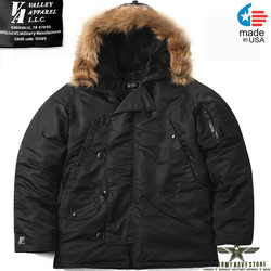 c395-usa-n3bparka-black-1.jpg