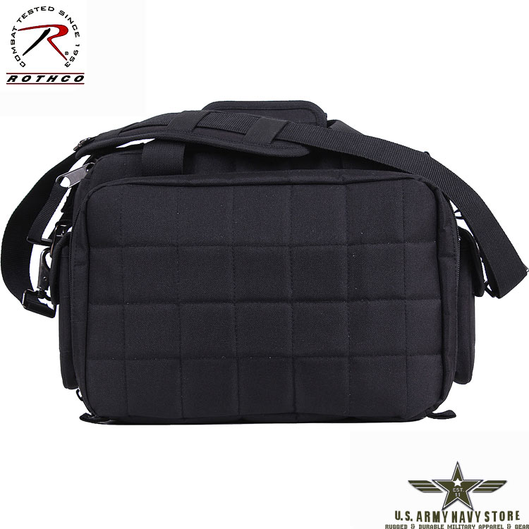 Specialist Range & Go Shoulder Bag