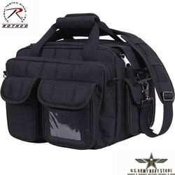 Specialist Range & Go Shoulder Bag