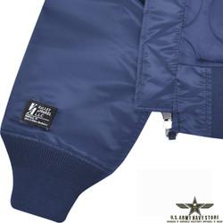 Valley Apparel CWU 45 / Replica Blue
