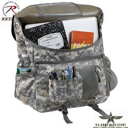 Special OPS Tactical Laptop Bag ACU