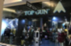 Top Gun Store MANHATTAN Manhattan Mall  1275 Broadway 100w 33rd street #0284A  New York  NY 10001