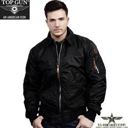 Top Gun Men's CWU-45 / Black