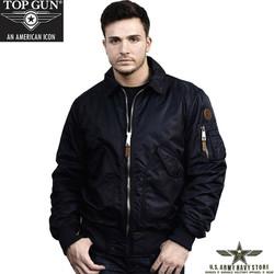 Top Gun Men's CWU-45 / Navy