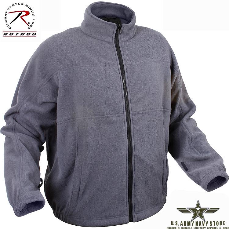 All Weather Waterproof Jacket