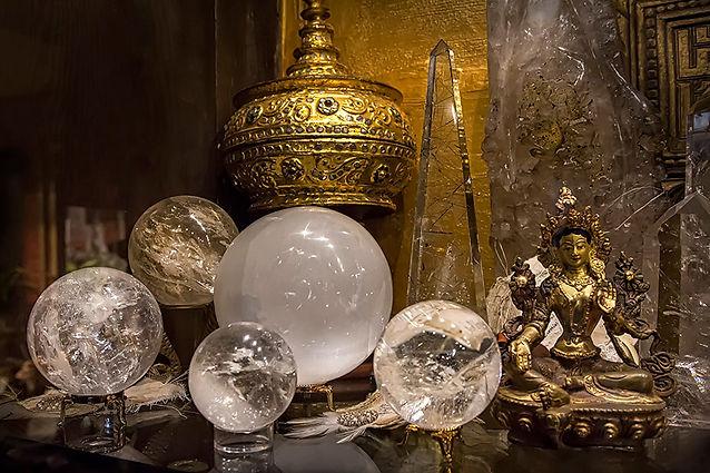 Crystal Balls.jpg