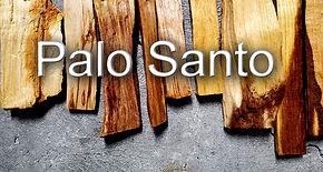 Palo Santo 2.jpg