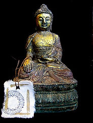 Buddha (2).jpg
