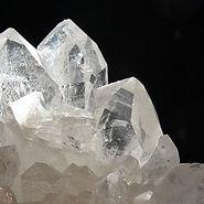 Quartz Crystal.jpg