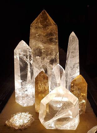 Crystals copy 2.jpg