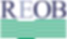 REOB logo.png