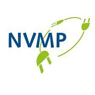 NVMP.jpg