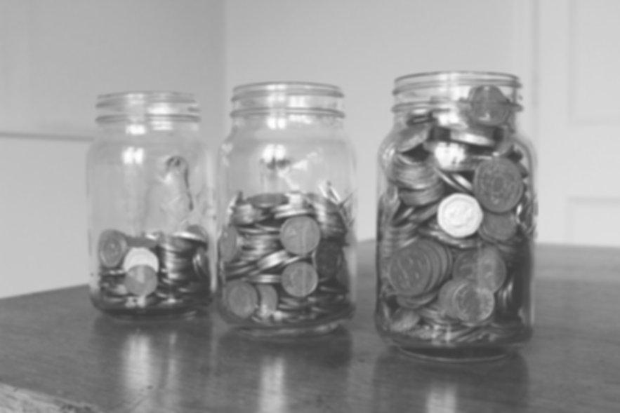 coin jar final.jpg