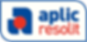 aplic_logo 1-cor.png
