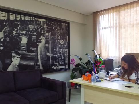 -fabrica-escritorio2.png