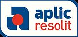 aplic_logo 1-cor2.png