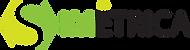 Logo_Simétrica.png