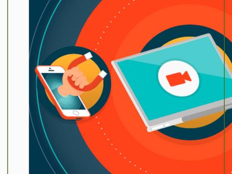 Entenda a importância de criar vídeos em estratégias de marketing