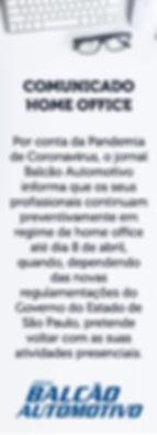 comunicado-Balcao-banner.jpg