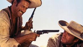 Поміряємось револьверами?