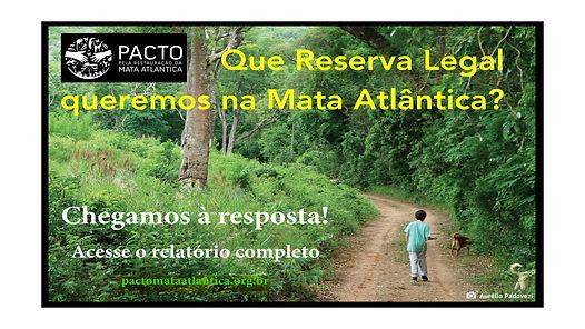 Imagem_Site_Que_Reserva_Legal_Queremos.j