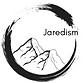 jaredism2.png