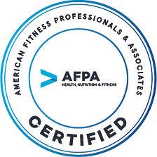 AFPA Digital Seal-02.jpg