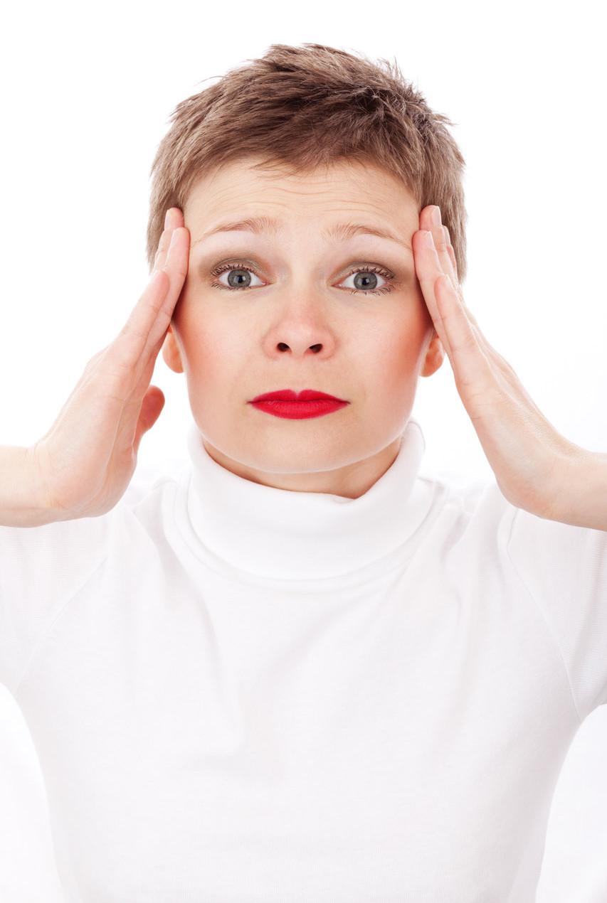 TMS - Headache
