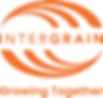 Intergrain%20-%20Logo%20-%20Master_Inter