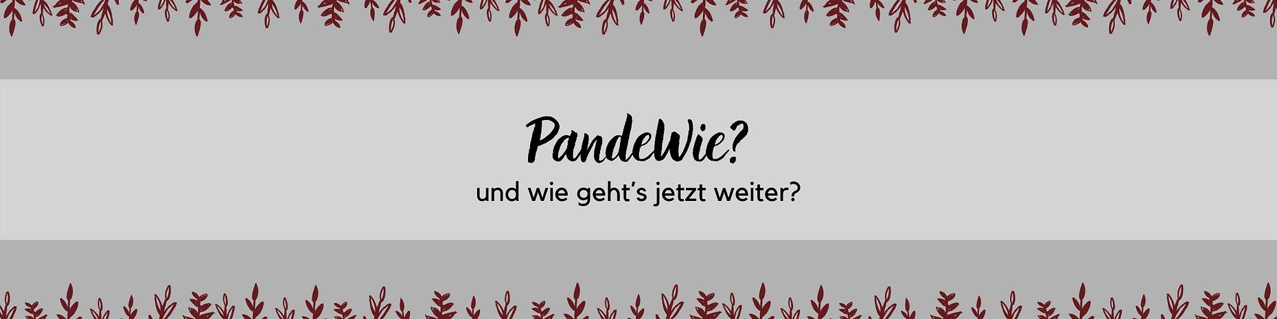 Kopie von Kopie von PandeWie_ (1).png