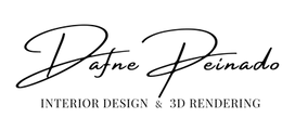 dafne-logo-nuevo2-4-3d-negro.png