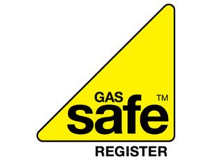 Gas Safe Renewal 2017