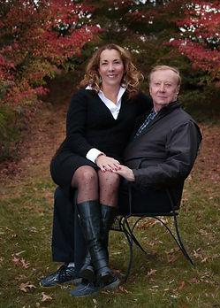 Couples portrait, couples photography