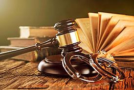 chicago-criminal-defense-lawyers-gilmart