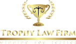 Trophy Law Firm Gold.png