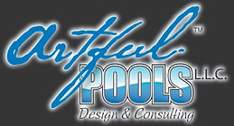 3.%20LOGO-ARTFUL%20POOLS.jpeg