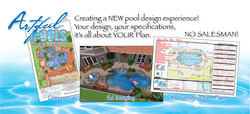 Creating a new design experience!